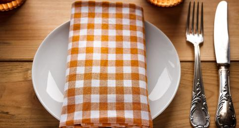 Czy jadalnia to coś więcej niż stół i krzesła?