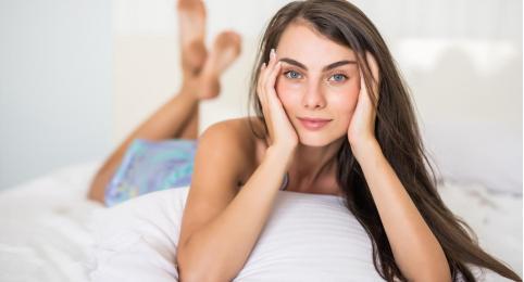 Recepta na zdrowy sen – przegląd materacy